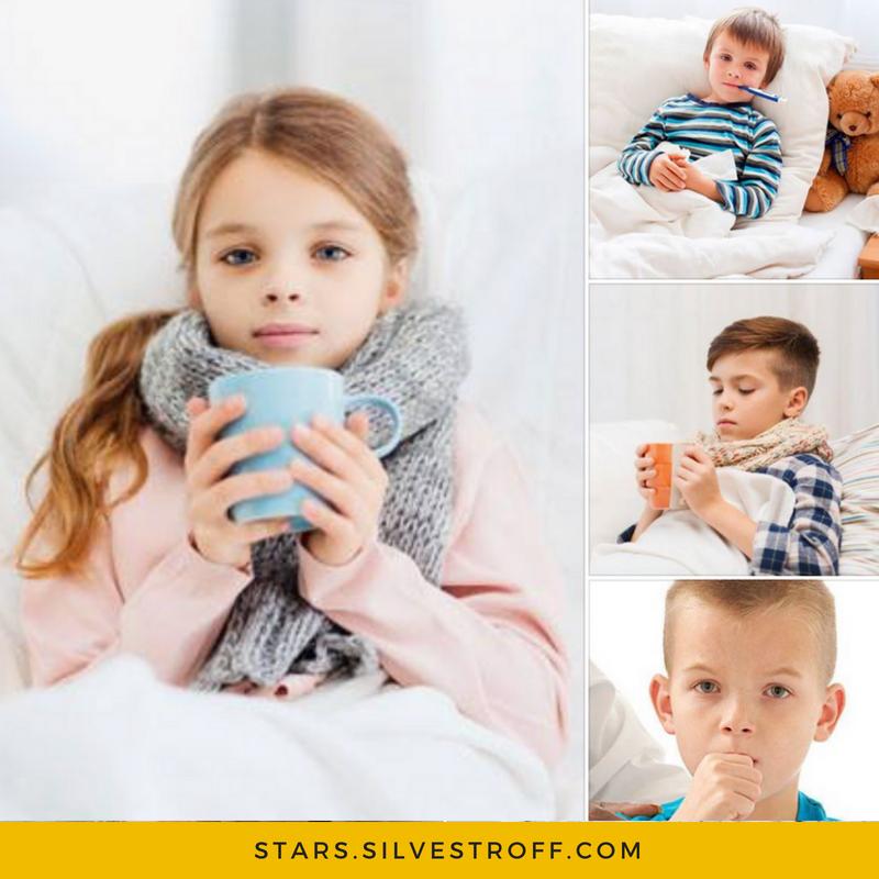Кастинг детей для рекламы 2019