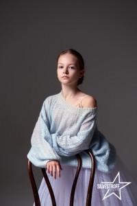 Ксения Карымова