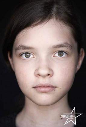 Мария Тарасова
