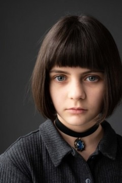 Кристина Мельниченко