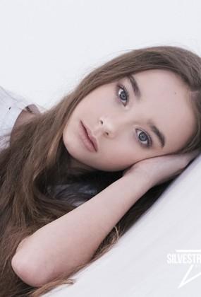 Марина Соломыкина