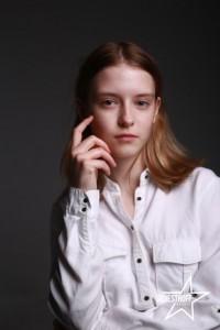 Илона Кенгурогова
