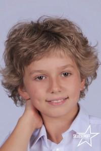 Денис Федоренко