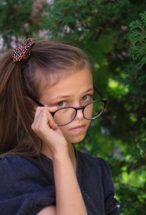 Рената Рябкова