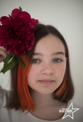 Катя  Чепалова