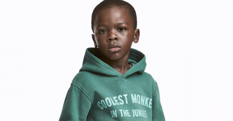 Фото детей с рекламы на 1 1